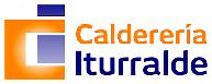 Calderería Iturralde